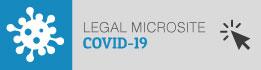 Noticias legales sobre COVID 19 en Chile