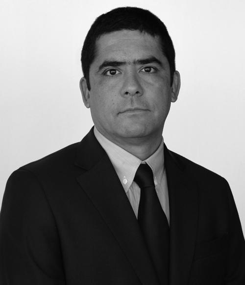 Meneses, Felipe