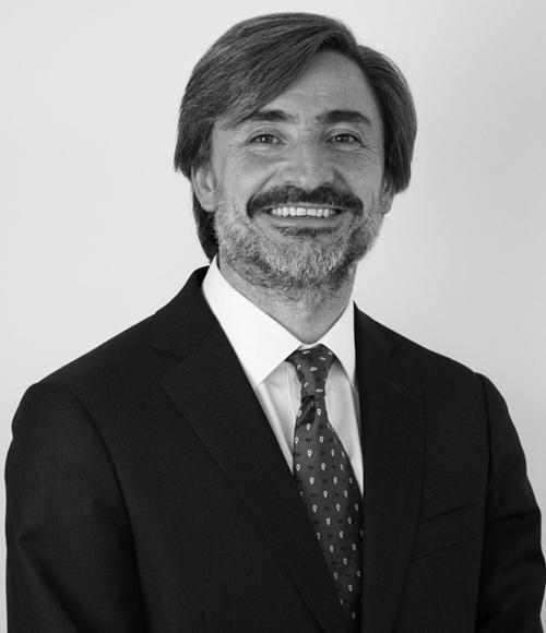 Fernández, Gonzalo