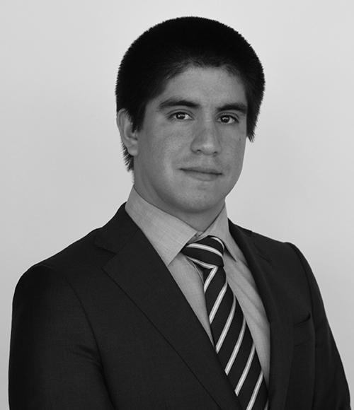 Espinosa, José Antonio