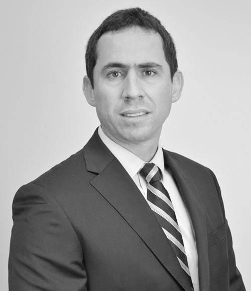 Carreño, Álvaro