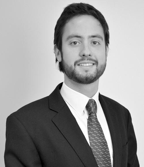 Alcalde, Carlos