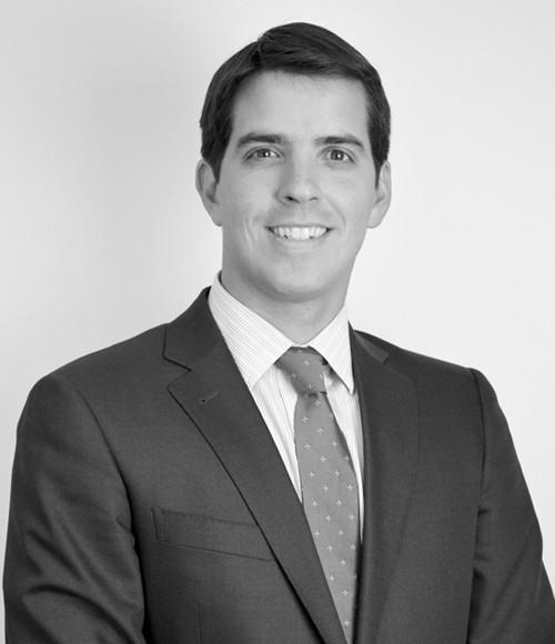 Guzmán, Francisco