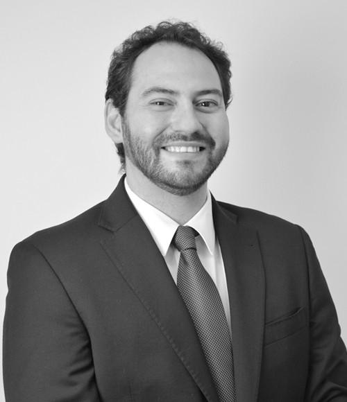 Ignacio Guillmore