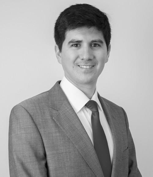Hinojosa, Juan Francisco