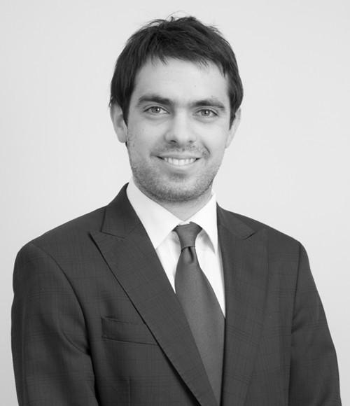 Iglesias, Juan Pablo