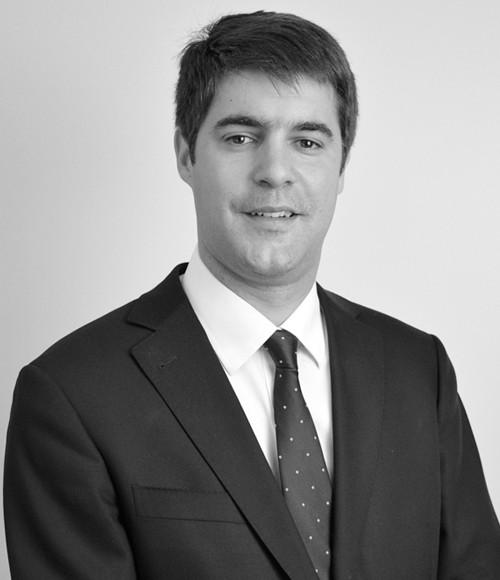 Barros, Manuel José