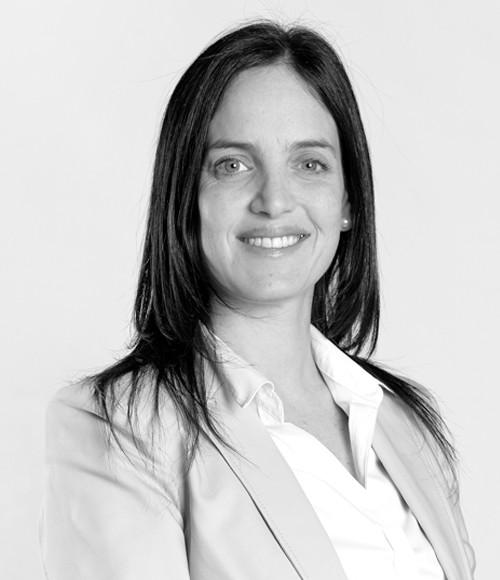 Silberman, Patricia