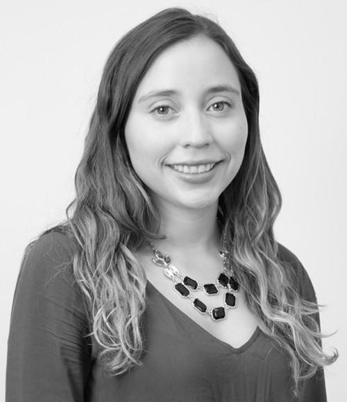 Espinoza, Paulina