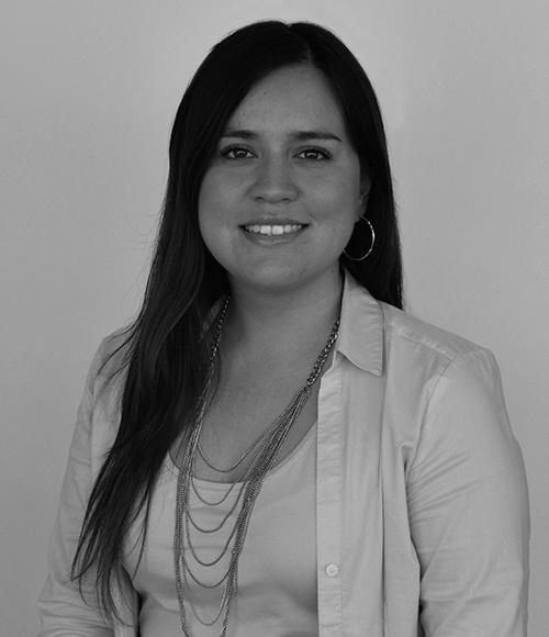 Contreras, Josefa