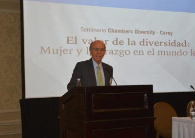 chambers-diversity-(31)