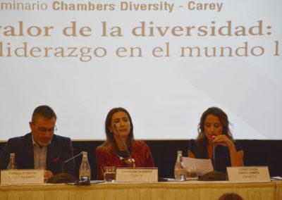 chambers-diversity-(44)