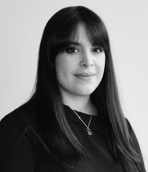 Osorio, Valeria